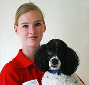 Fachangestellte Tierarztpraxis Bergisch Gladbach
