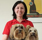 Praktikantin Tierarztpraxis Bergisch Gladbach