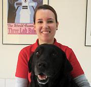 Tiermedizinische Fachangestellte Tierarzt Bergisch Gladbach